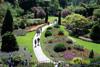 Buchart Garden